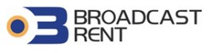 Broadcast Rent